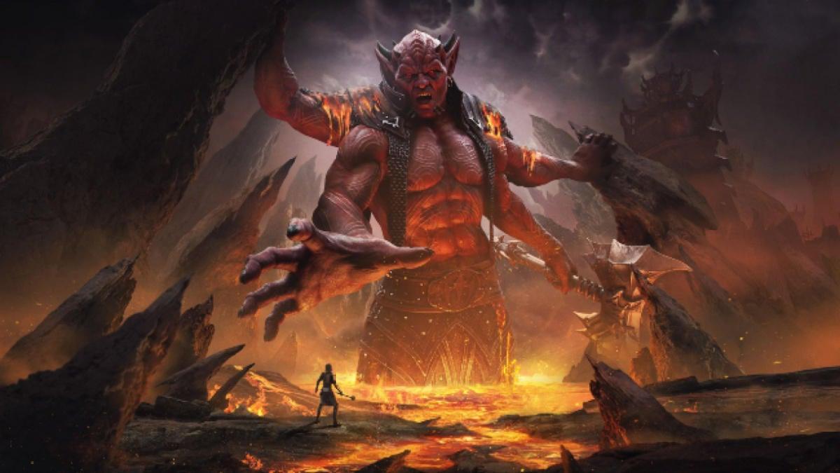 elder-scrolls-online-deadlands