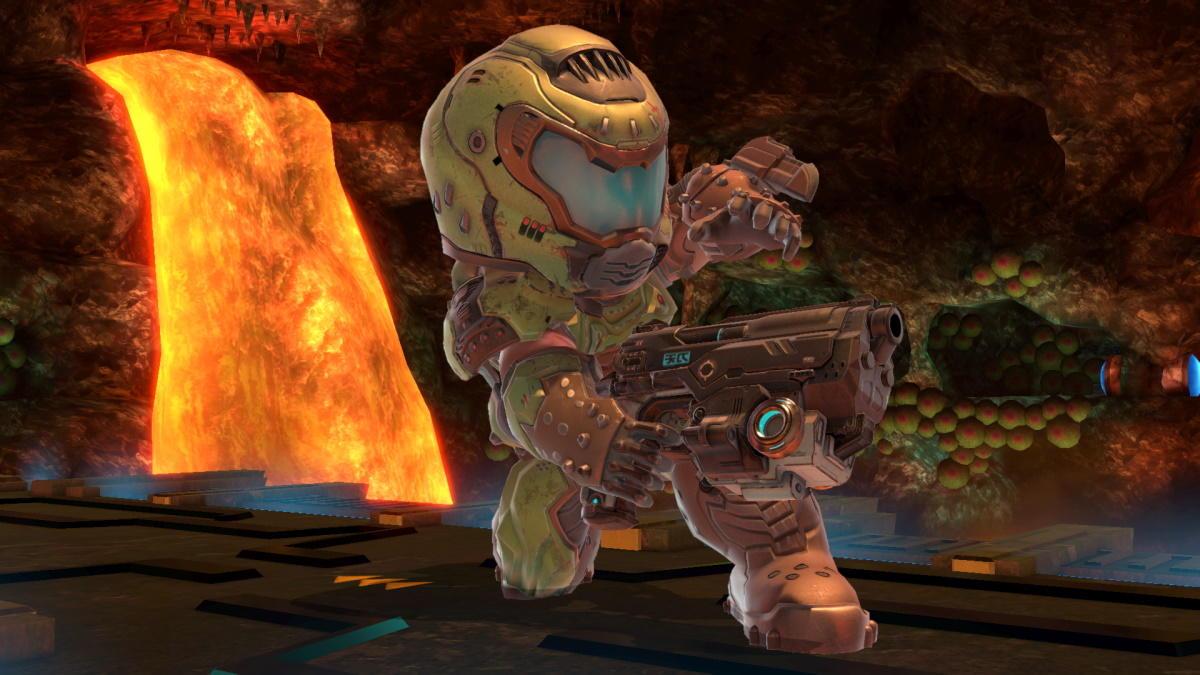 smash-bros-doom-slayer-mii-new-cropped-hed