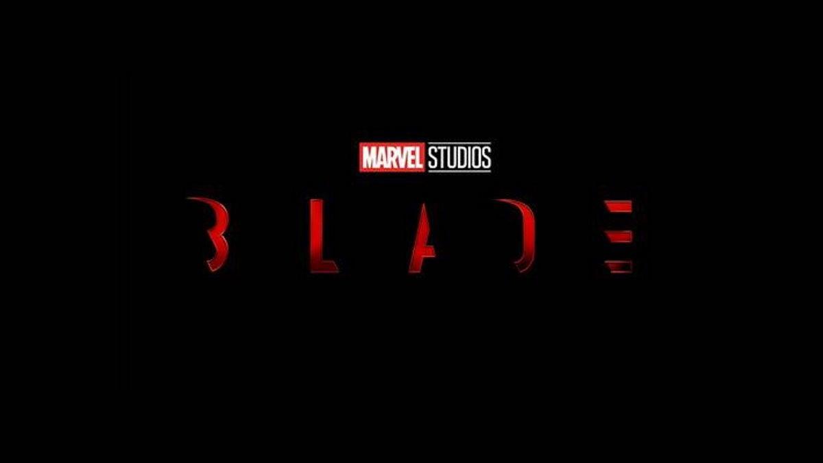 blade-marvel-studios
