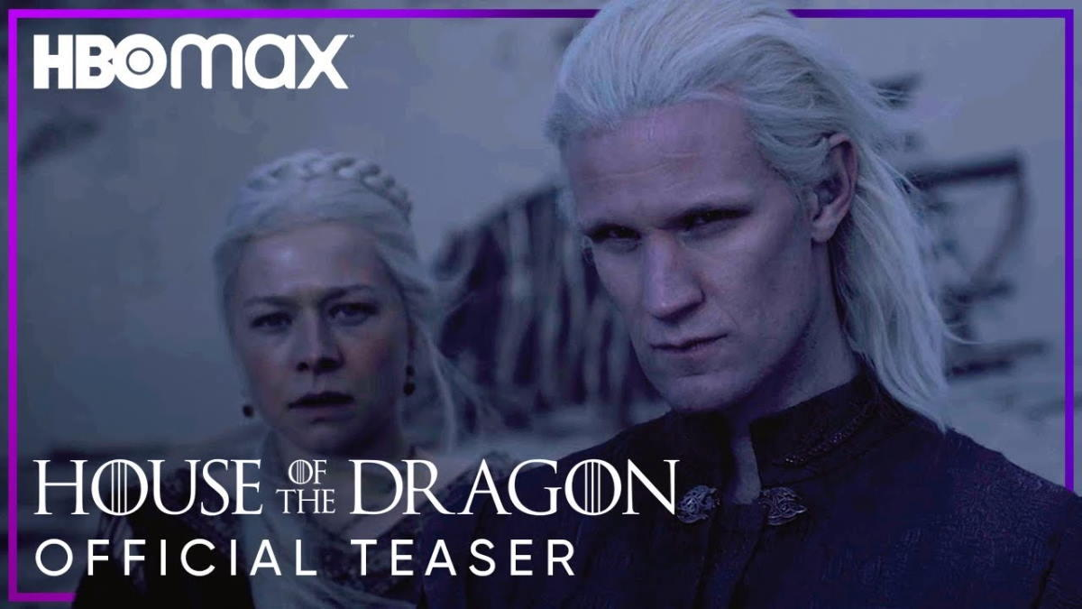 house-of-the-dragon-game-of-thrones-prequel-trailer