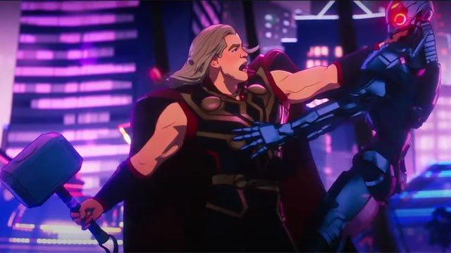 what-if-season-finale-party-thor
