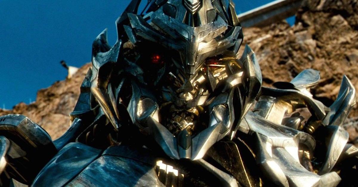 transformers-movies-megatron