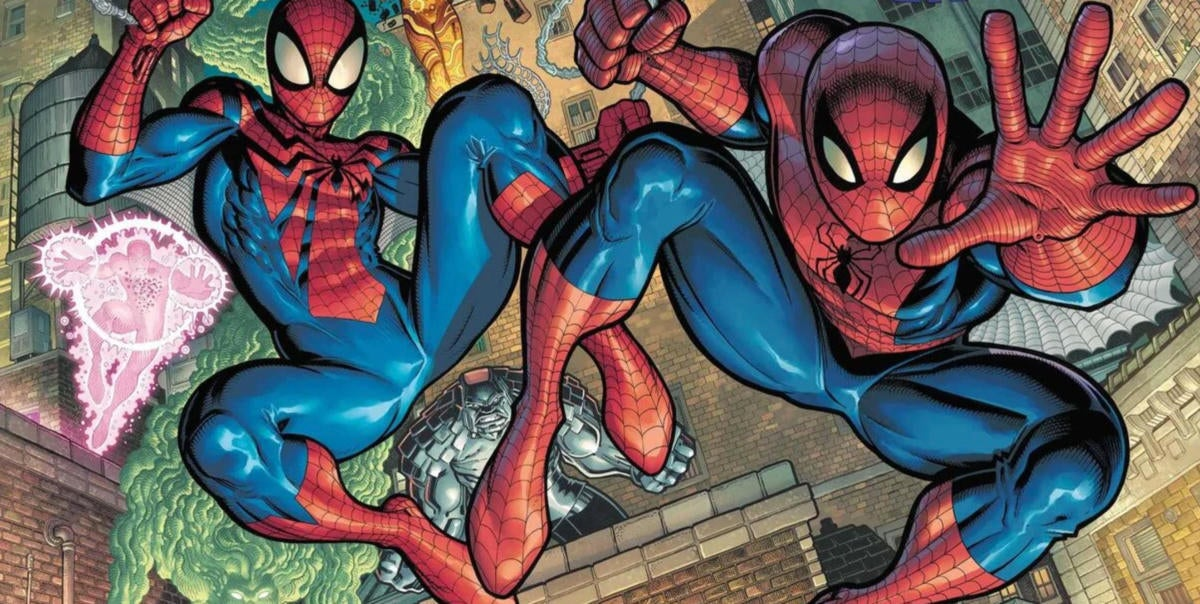 comic-reviews-the-amazing-spider-man-75-2021