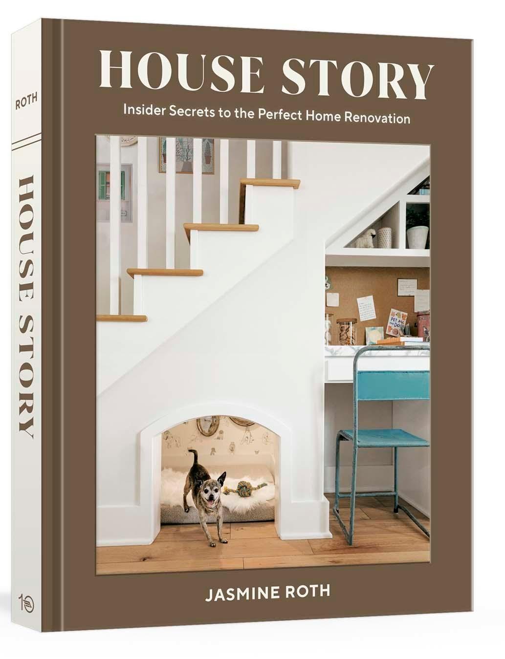 jasmine-roth-house-story-3d-cover.jpg