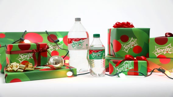 sprite-holiday-lto-flavor-w-unwrp-giftwrap-2l-and-20oz