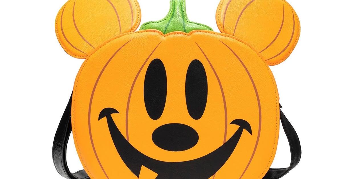 mickey-mouse-halloween-purse-2