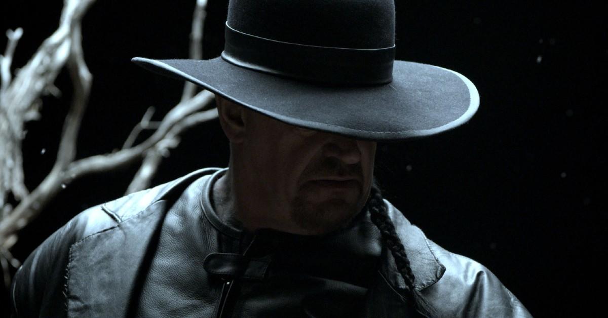 wwe-undertaker-escape-the-undertaker.jpg