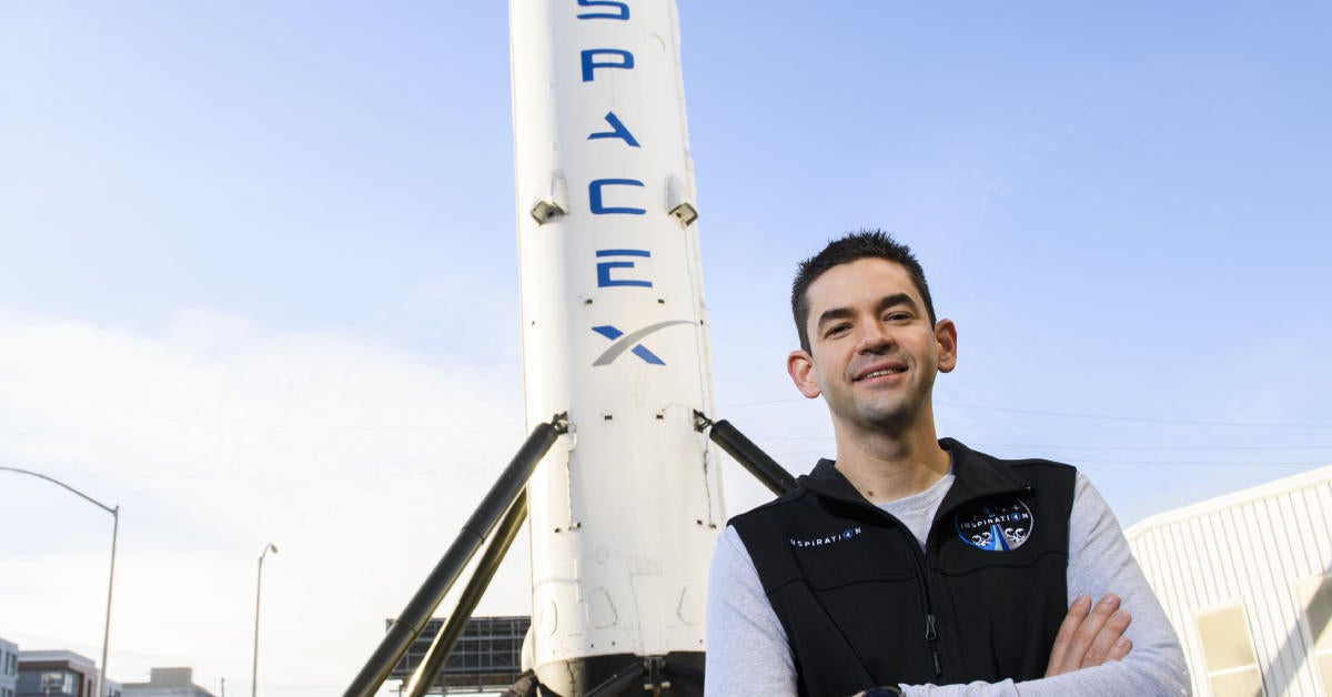 spacex-inspiration4-getty-images