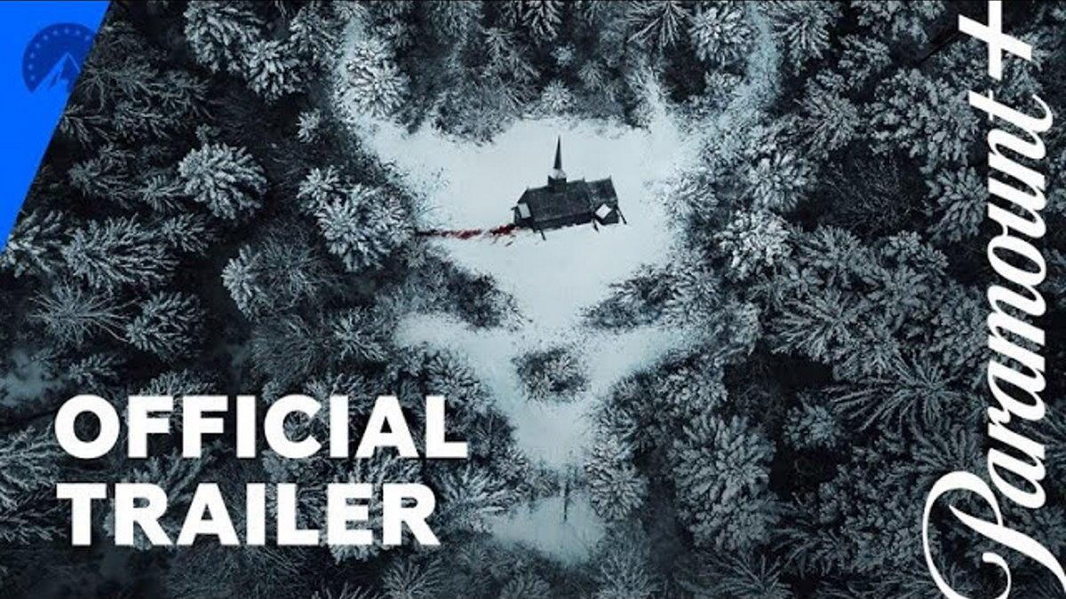 paranormal-activity-next-of-kin-trailer