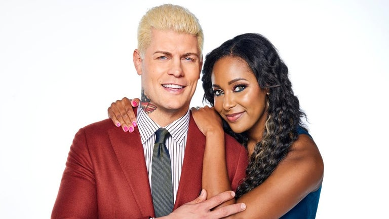 Cody Rhodes Reveals 2 Things He Will Not Do in AEW (Exclusive)