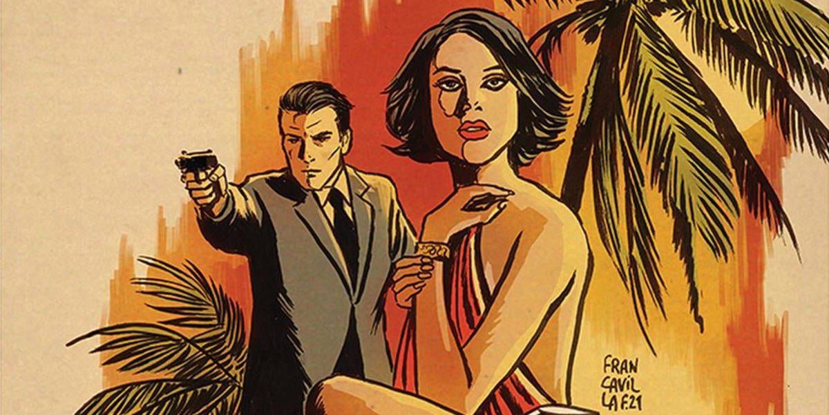 comic-reviews-james-bond-himeros-1.jpg