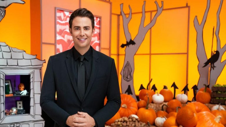'Halloween Wars' Fans Beyond Disappointed After Food Network Cuts Popular Tradition From Show