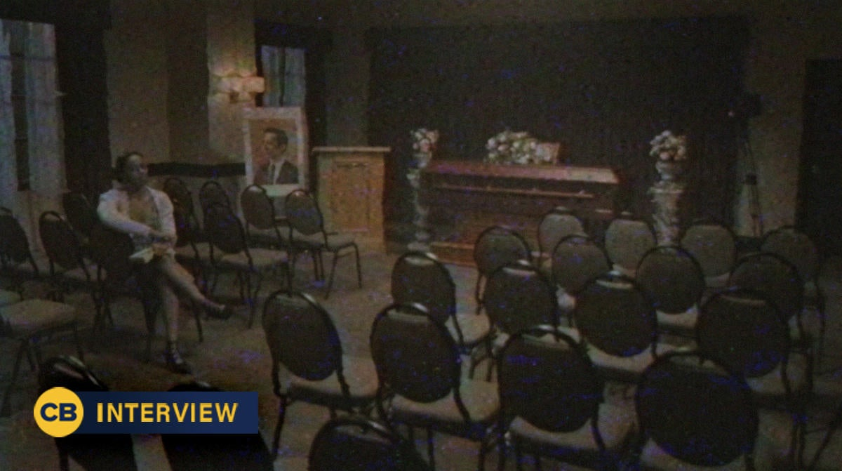 v-h-s-94-simon-barrett-segment-funeral-home.jpg