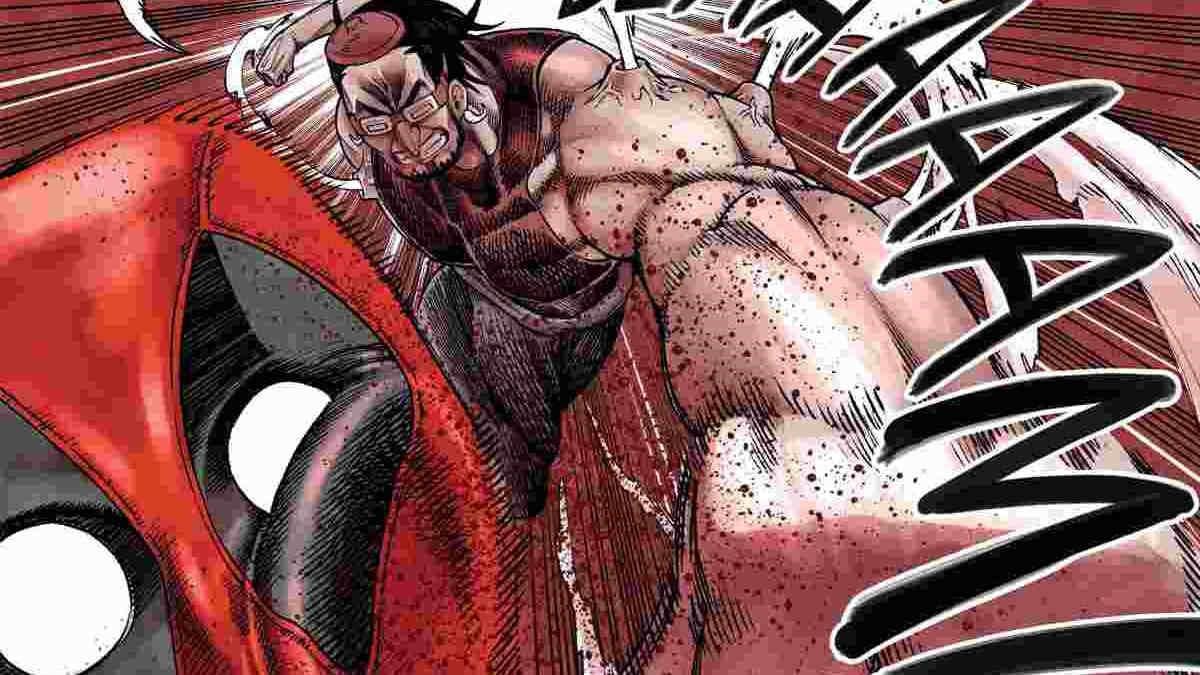 deapdool-black-white-and-blood-preview-sanshiro-kasama-hikaru-uesugi-marvel-comics