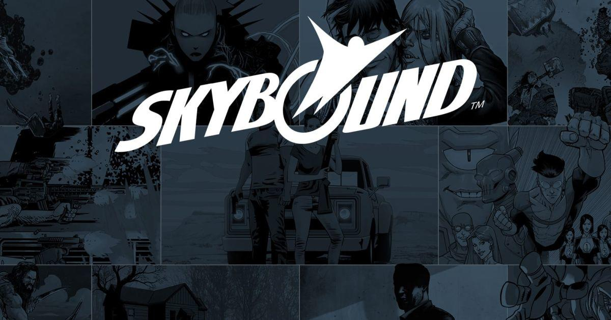 skybound-entertainment-comics