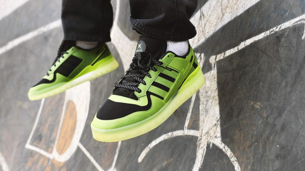xbox-adidas-sneakers-new-cropped-hed