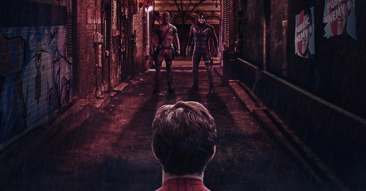 daredevil-fan-poster-deadpool