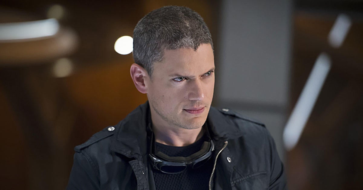 legends-of-tomorrow-wentworth-miller