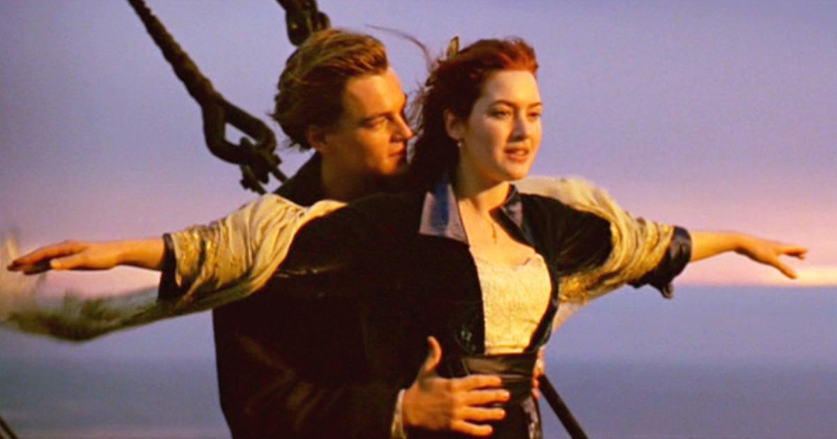 titanic-movie-1997