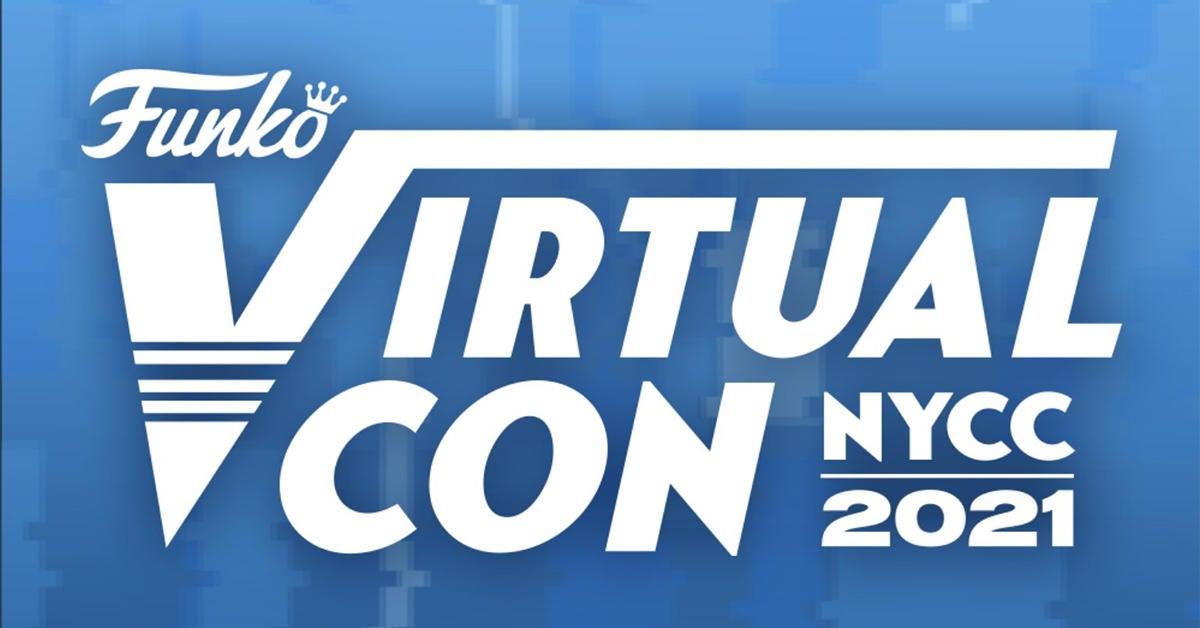 funko-virtual-con-nycc-2021-logo