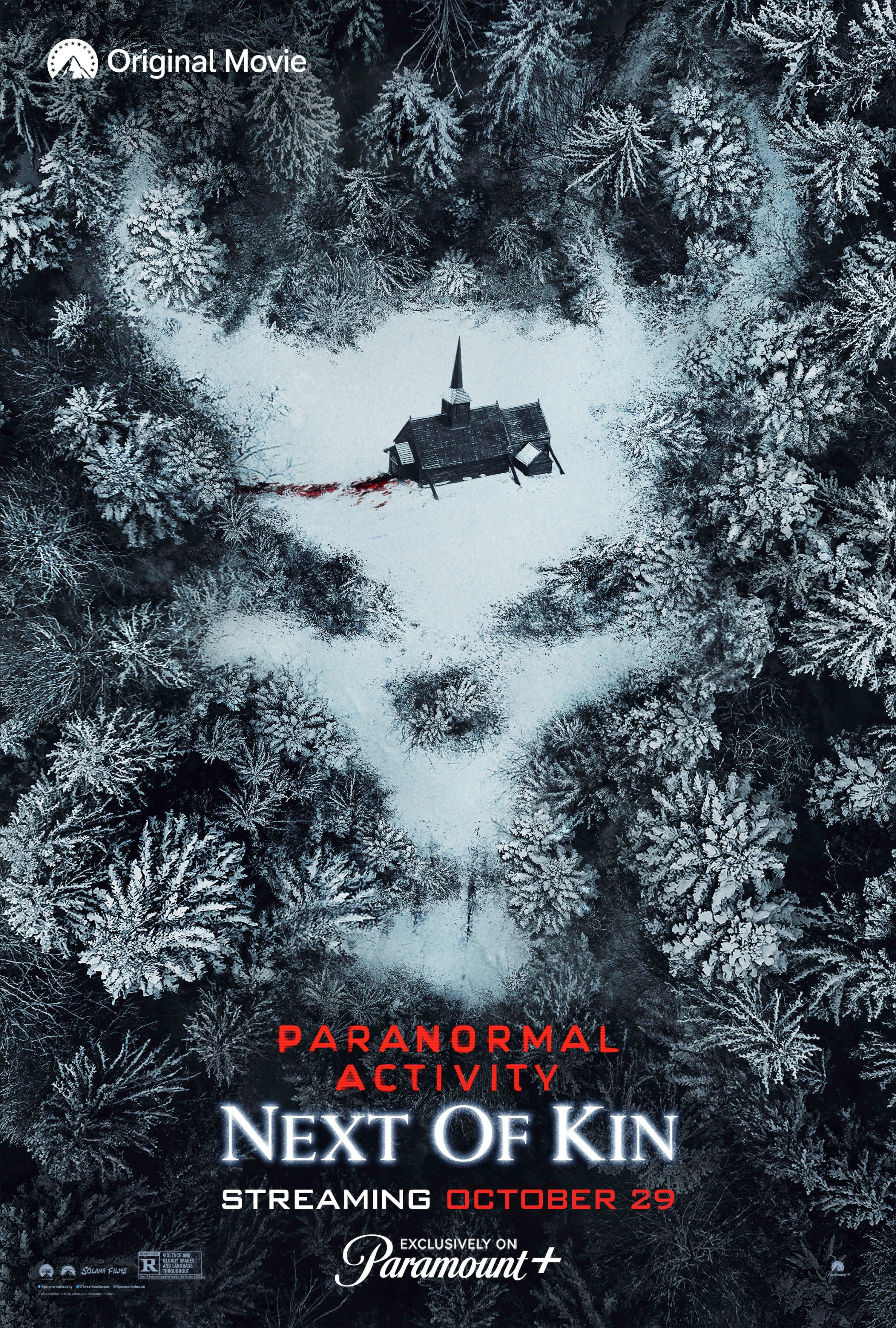 paranormal-activity-next-of-kin.jpg