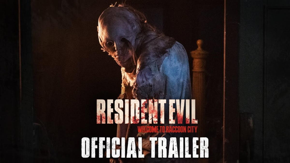 resident-evil-movie-trailer-thumb-new-cropped-hed