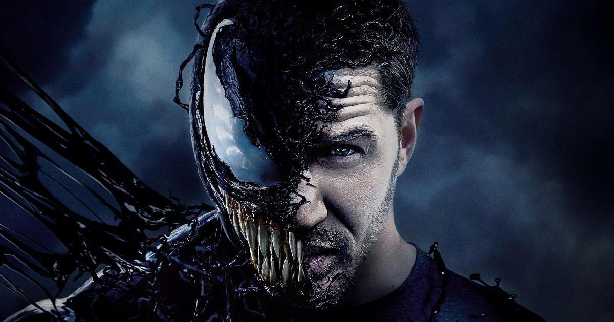 how-venom-2-ending-sets-up-venom-3-andy-serkis