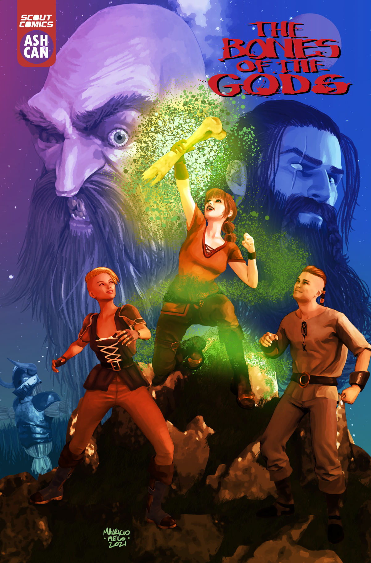 bones-of-the-gods-nycc-cover.png