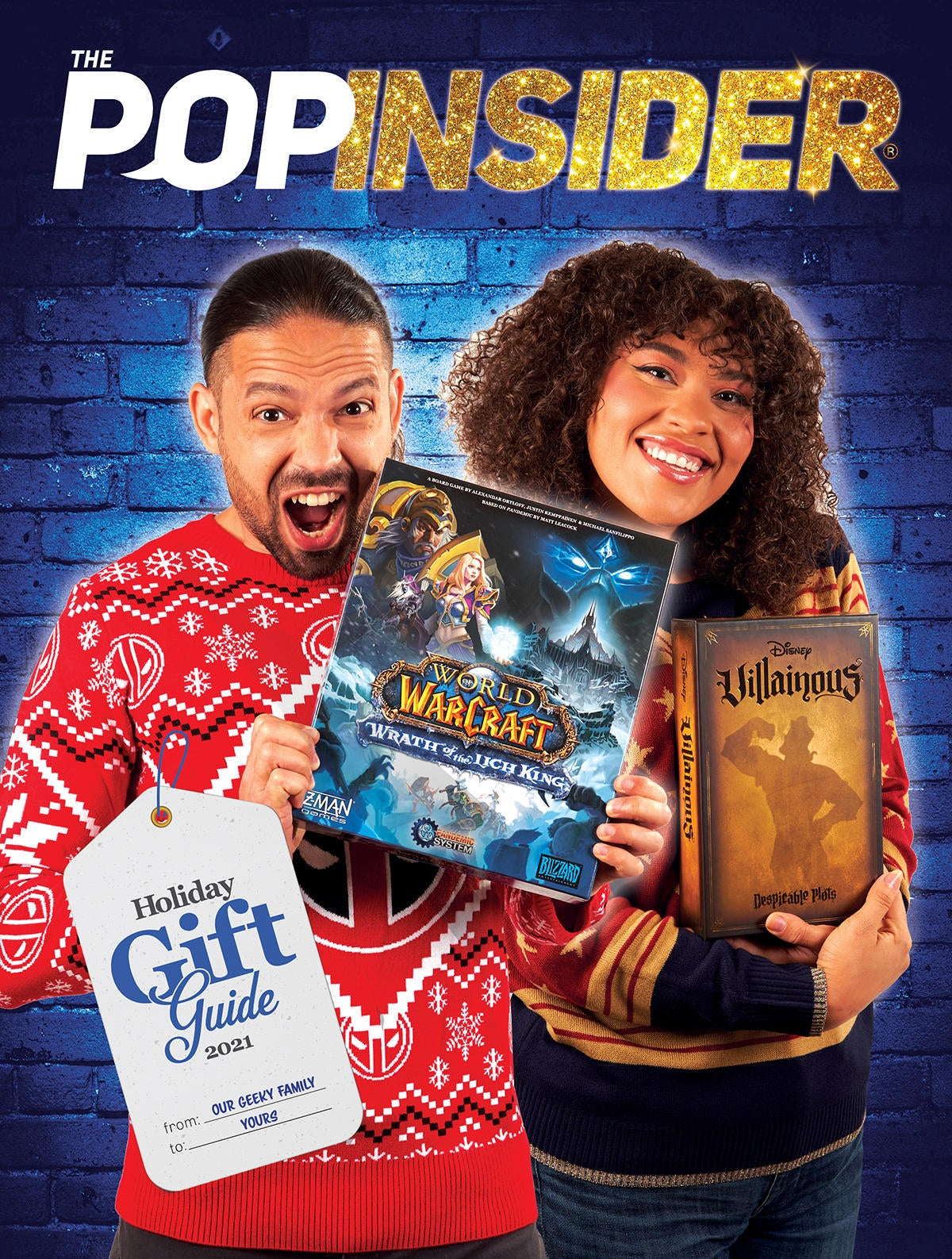the-pop-insider-holiday-gift-guide-2021-cover.jpg