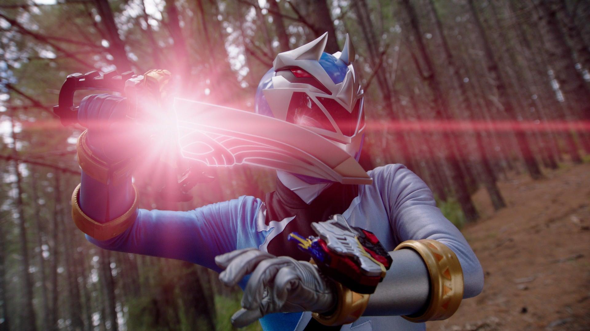 power-rangers-dino-fury-ep-14-3.jpg