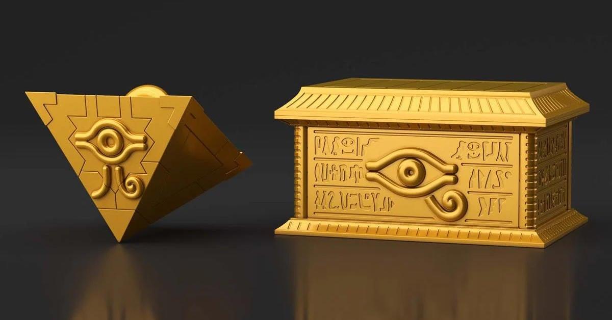 yu-gi-oh-sarcophagus-millenium-puzzle
