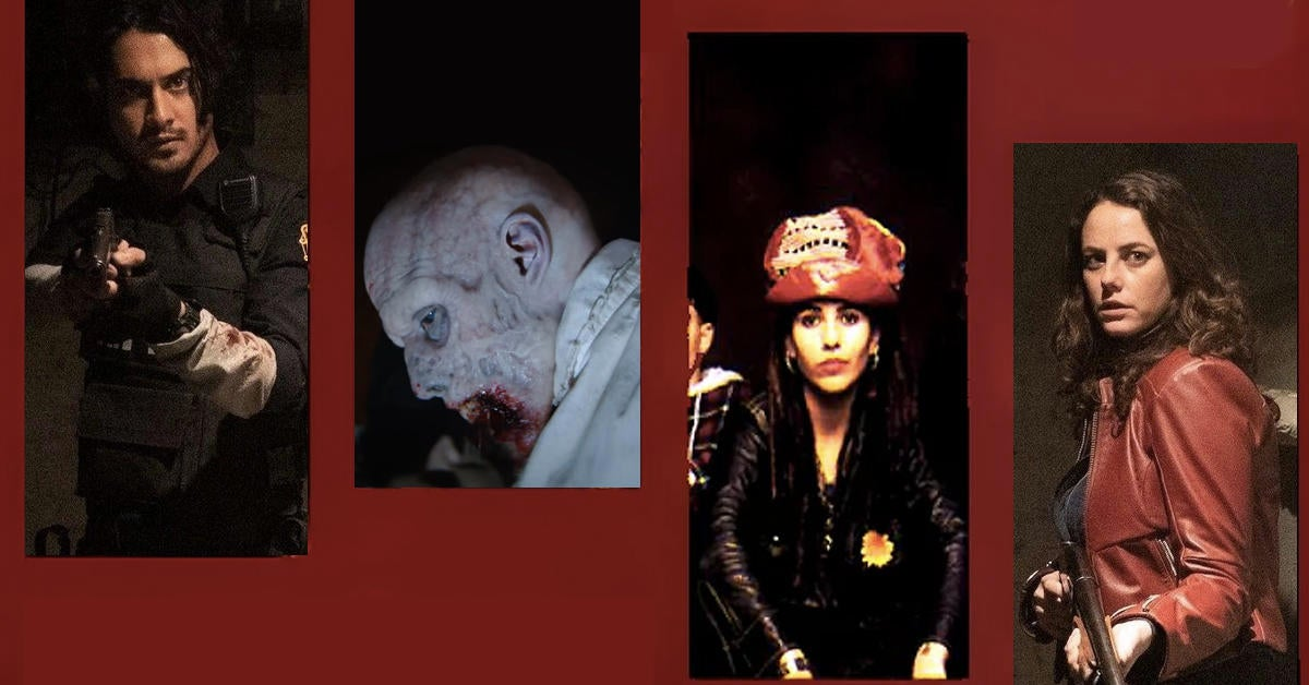 resident-evil-raccoon-city-4-non-blondes