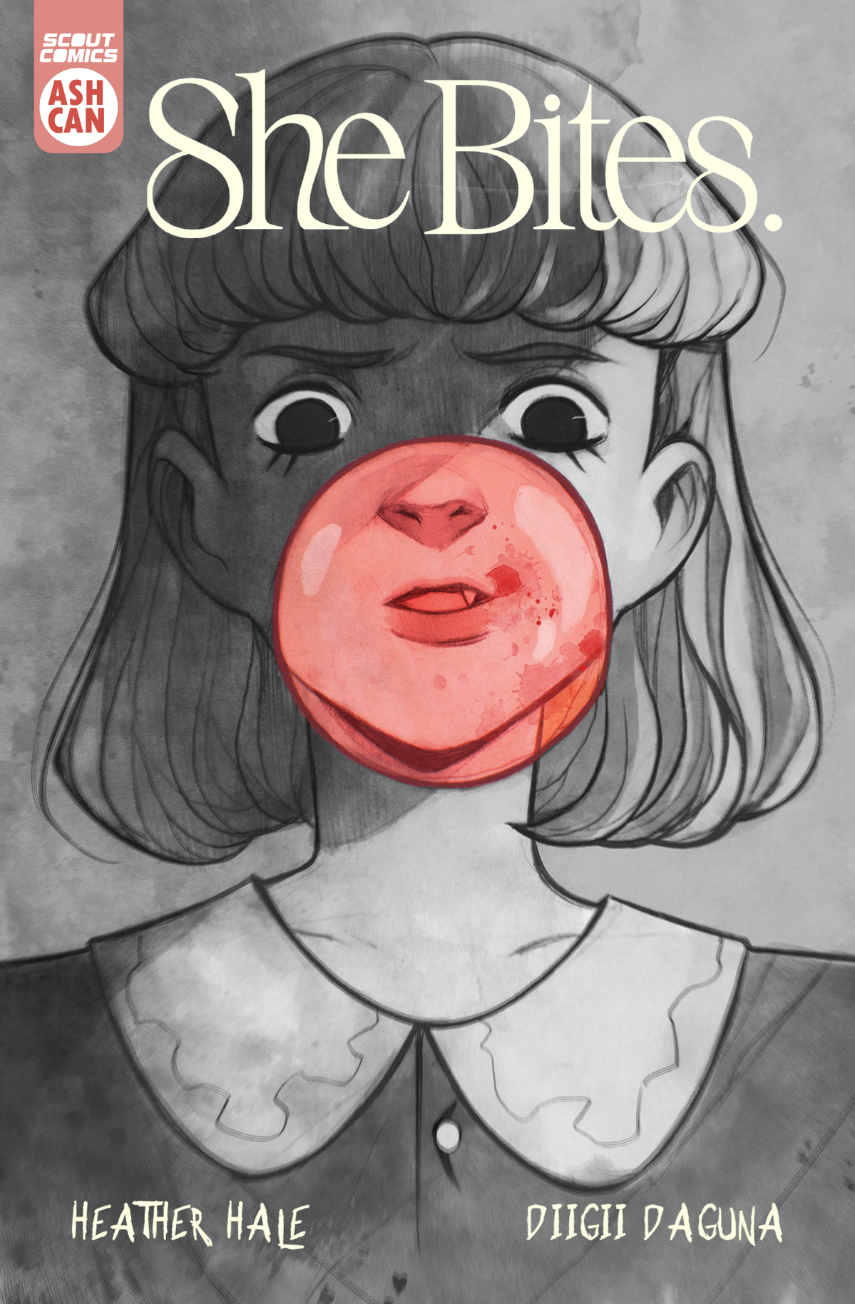 she-bites-nycc-a-cover.png