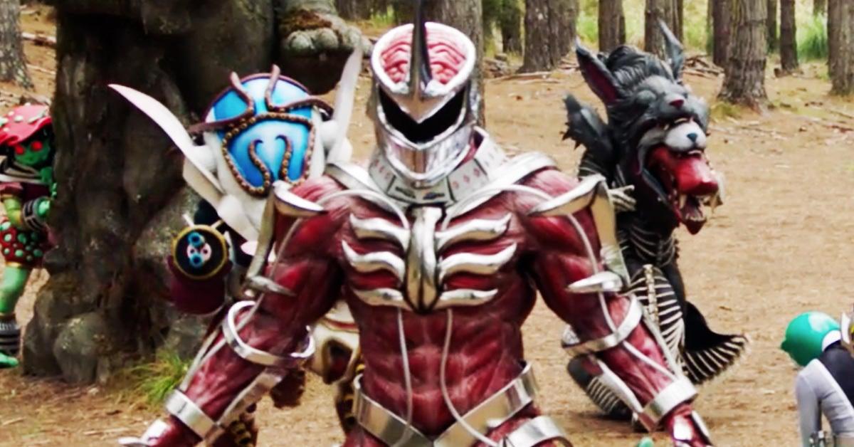 lord-zedd-return-power-rangers