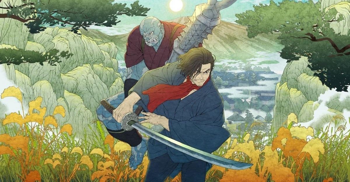 bright-samurai-soul-beauty