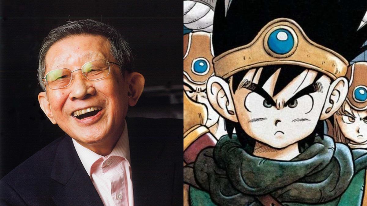 koichi-sugiyama-dragon-quest