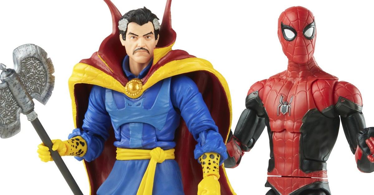 marvel-legends-collector-con-figures