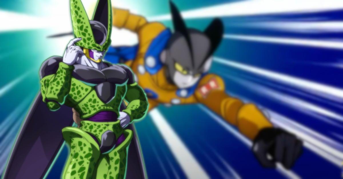 dragon-ball-super-super-hero-cell-games-saga-sequel.jpg
