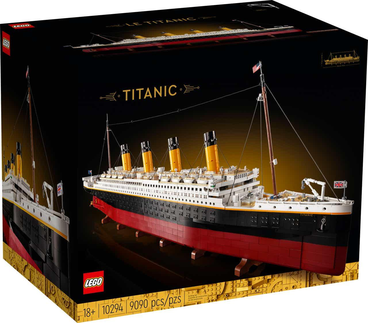 lego-titanic-box.jpg