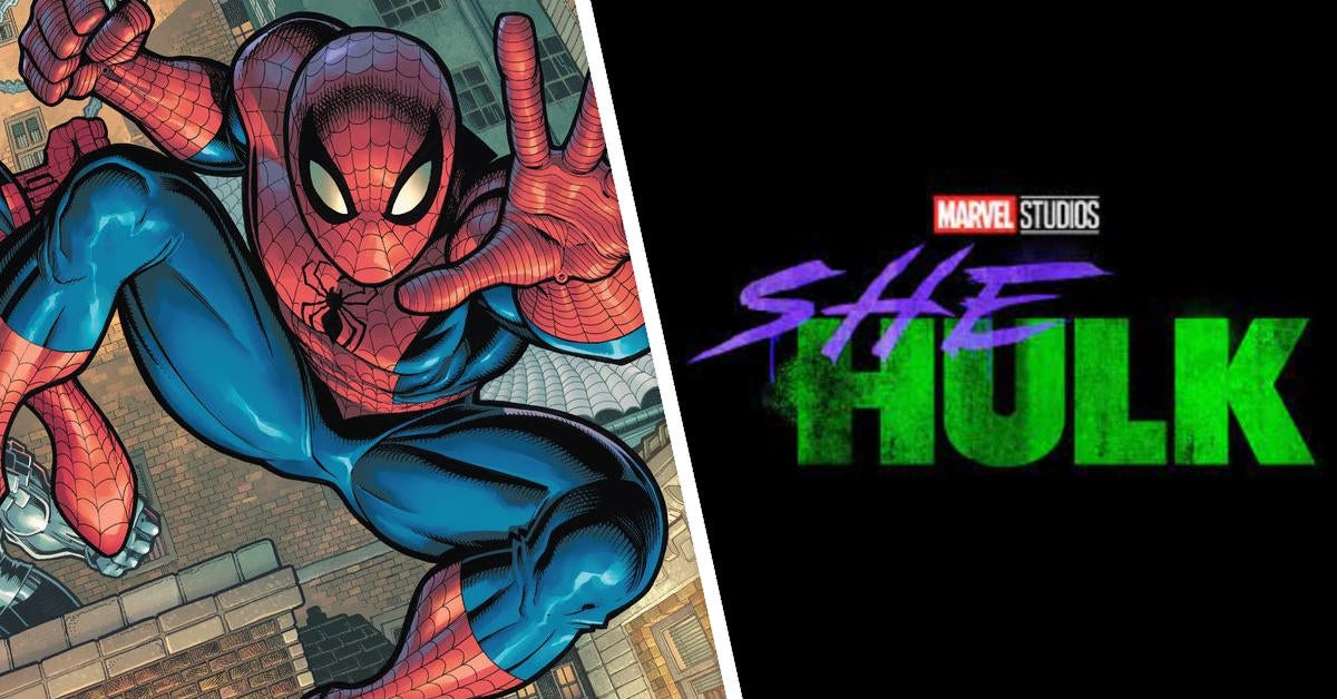 she-hulk-tv-show-zeb-wells-spider-man