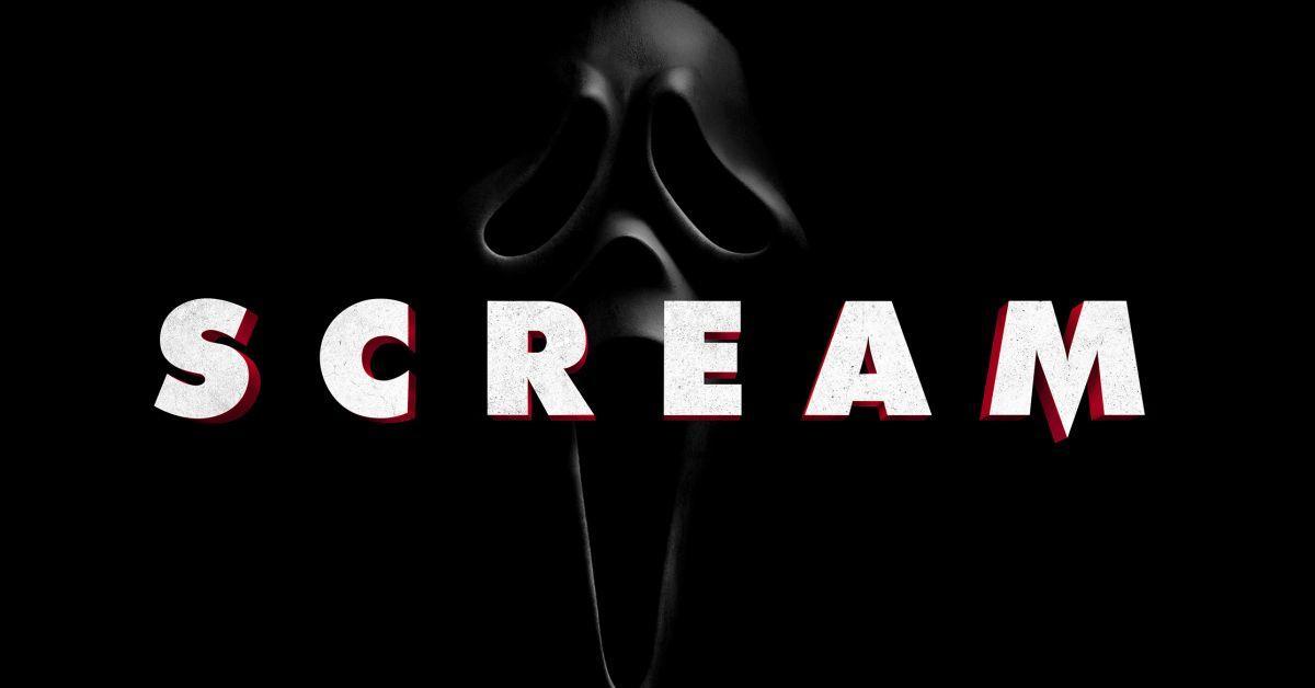 scream-movie-ghostface-2022