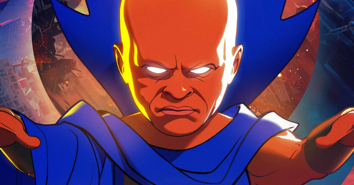 what-if-uatu-the-watcher-poster
