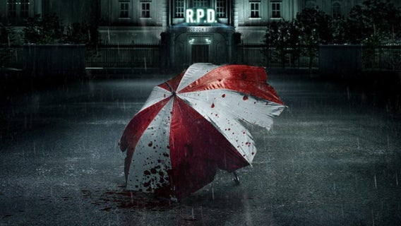 resident-evil-welcome-to-raccoon-city-poster-new-cropped-hed