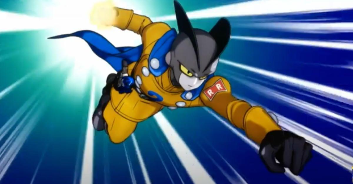 dragon-ball-super-super-hero-new-characters-gamma-1-2-official-name