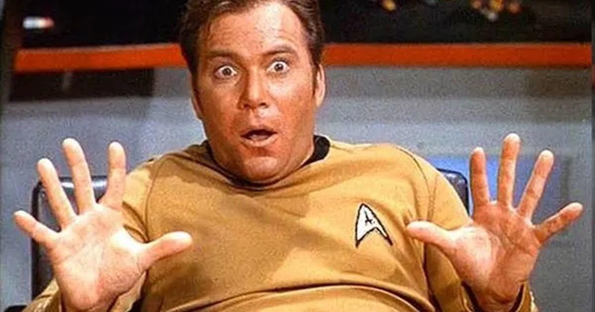 william shatner admits he s terrified of going to space