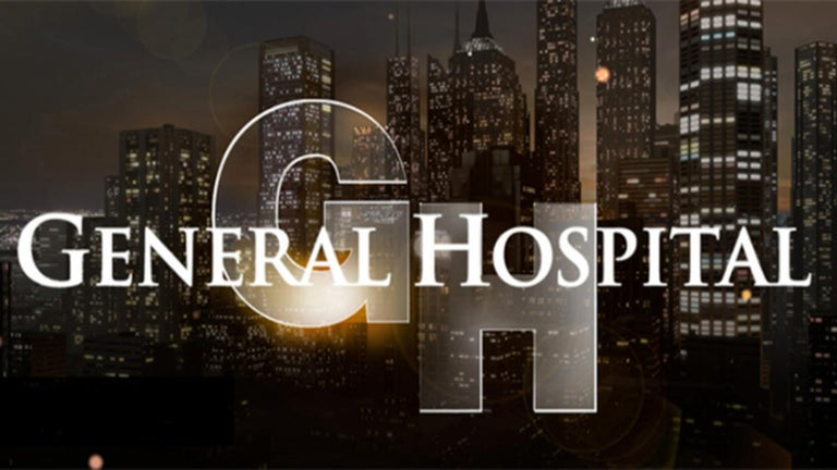 'General Hospital' Fans Are Outraged Over Rerun Episode