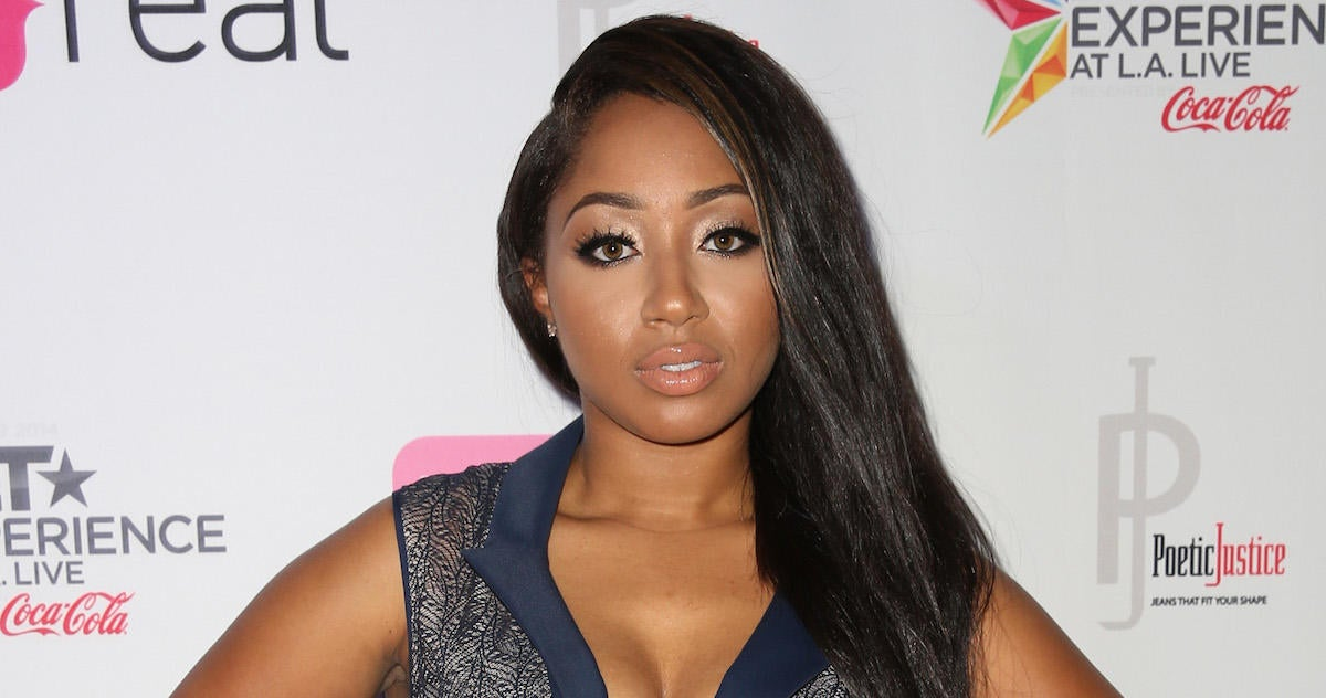 'Basketball Wives' Star Arrested and Charged With Fraud.jpg