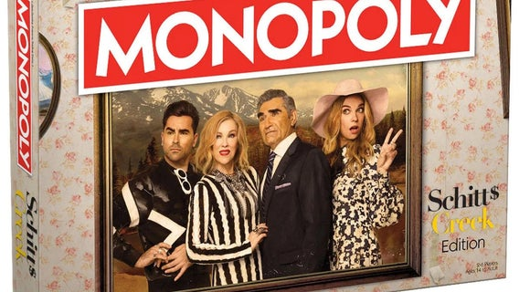 schitts-creek-monopoly