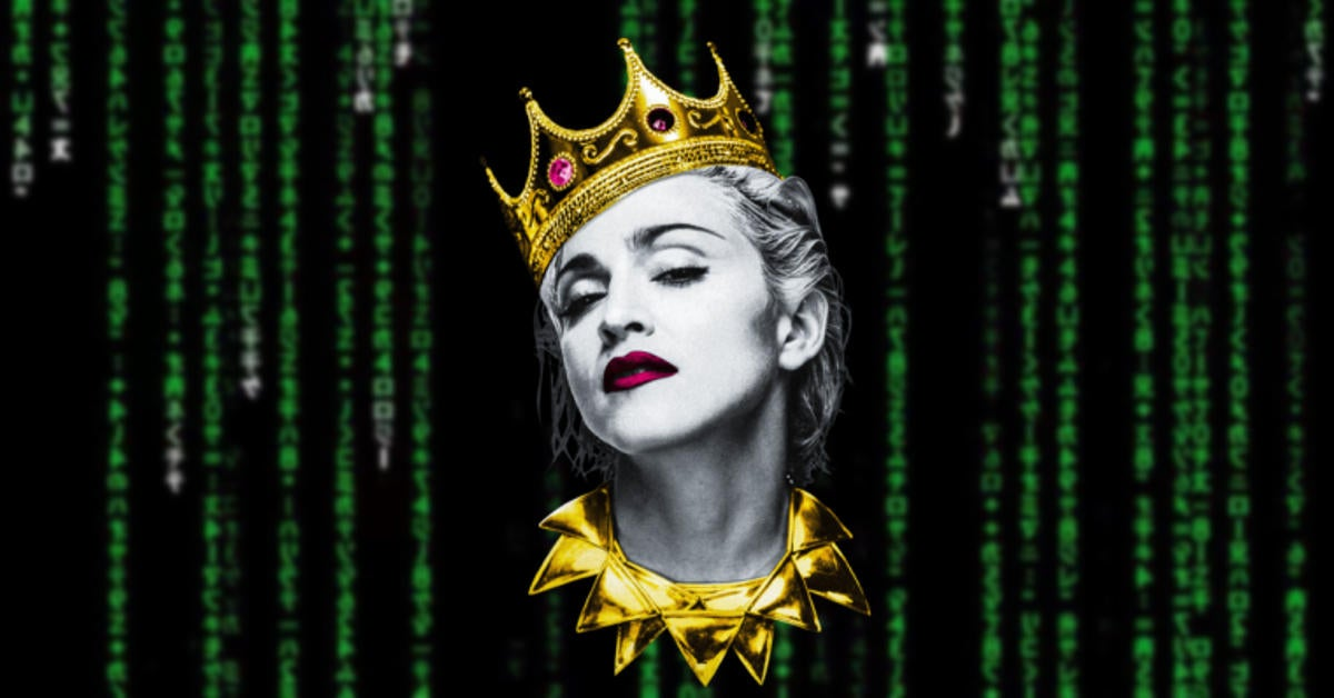 madonna-turned-down-the-matrix-role-explained