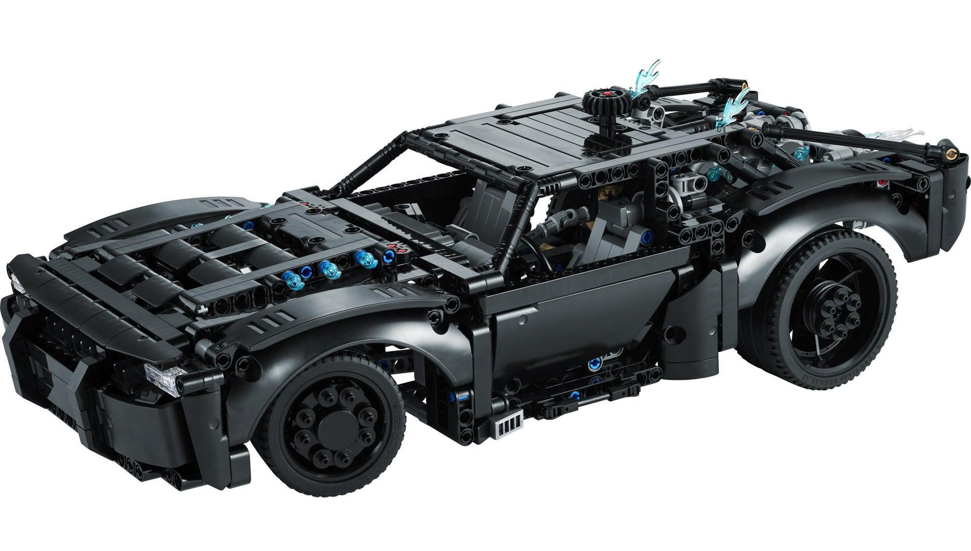 the-batman-lego-technic-batmobile.jpg